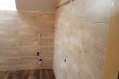 Badezimmer Projekte