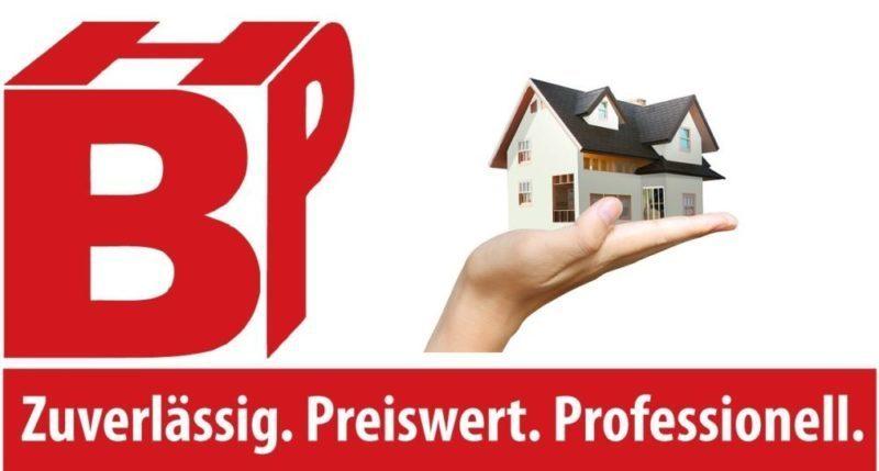 Bauunternehmen Hans-Peter Böckl – Alles aus einer Hand